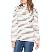 Joules Saunton Funnel Neck Women's Sweater