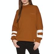 Superdry Rowan Crew Womens Sweater