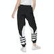 Adidas Originals Large Logo Womens Jogging Pants