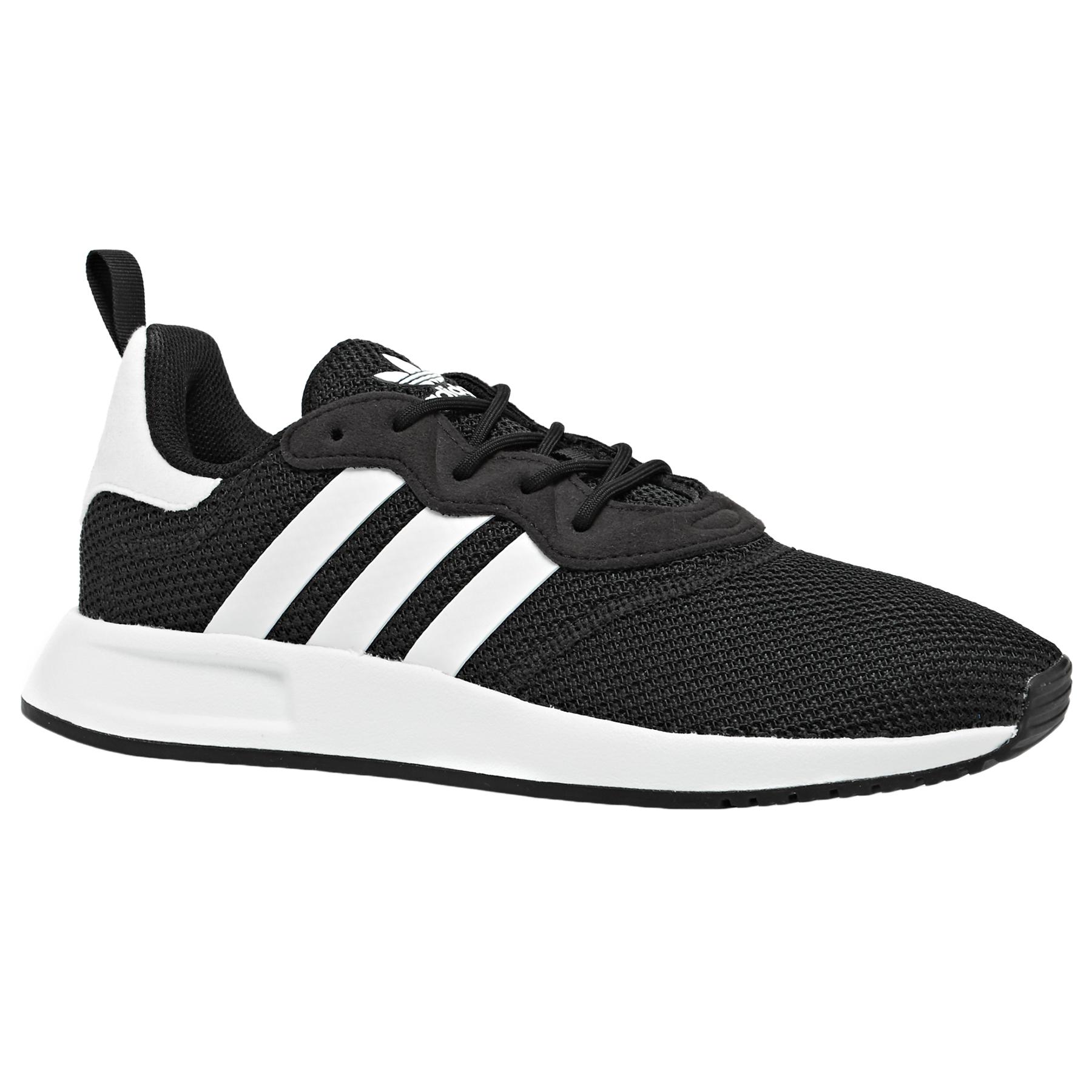 Adidas Originals X_Plr S W Shoes PrptntFootwear WhiteCore Black