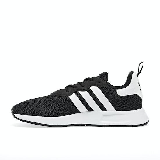Adidas Originals X_PLR S J Kinder Schuhe