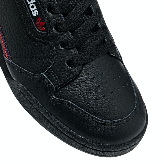 Calzado Adidas Originals Continental 80