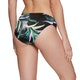 Cueca de Biquini Seafolly Ruched Side Retro