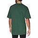Etnies Icon Short Sleeve T-Shirt