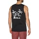 RVCA Palmer Tank Vest