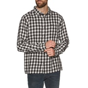 RVCA Telegraph Shirt