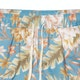 Billabong Palm Rise Volley Womens Boardshorts
