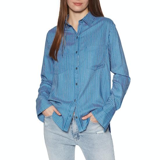 Billabong Sail South Womens Shirt