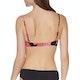 Billabong Sweet Song Bralette Womens Bikini Top