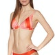 Billabong Tanlines Hi Pt Tri Womens Bikini Top