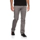DC Worker Straight Heather Chino Pants