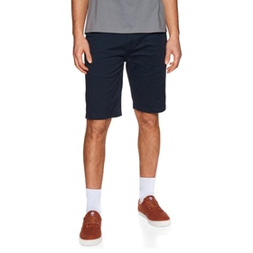 Element Howland Classic Shorts - Eclipse Navy
