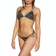 O'Neill Capri Bondey Mix Bikini