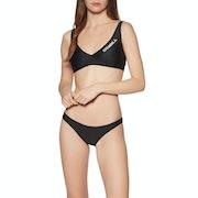 O'Neill Padua Koppa Bikini