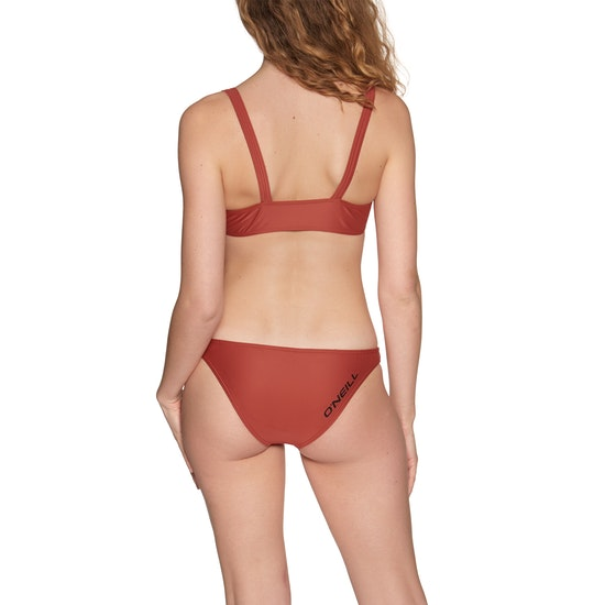 Bikini O'Neill Padua Koppa