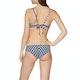 O'Neill Soara Maoi Bikini