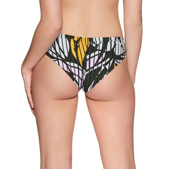 O'Neill Pw Superkini Bikini Bottoms