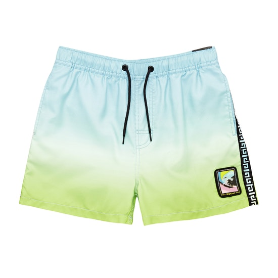 Shorts de Bain Rip Curl Native Volley