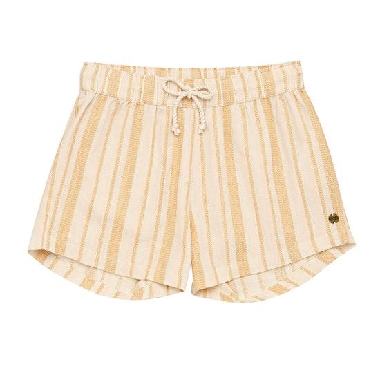 Rip Curl Girl Island Time Shorts