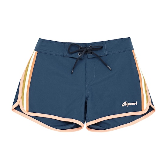 Boardshort Rip Curl Surf Revival