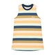 Rip Curl Girl Surf Revival Dress