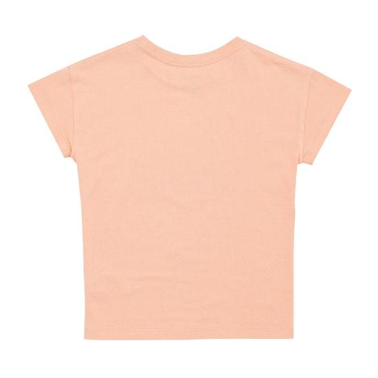 Rip Curl Girl Surf Revival Kurzarm-T-Shirt