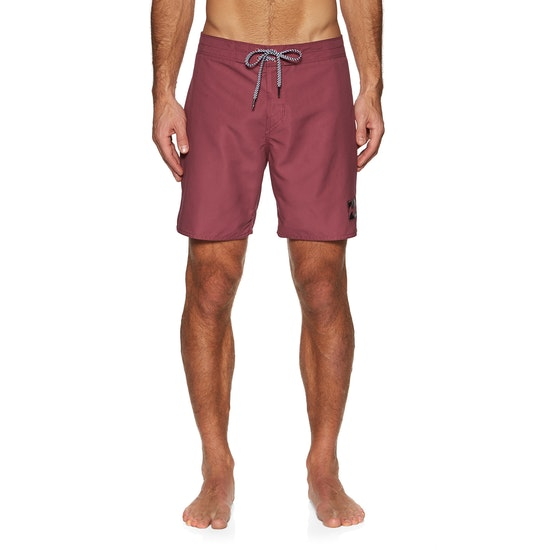 Pantaloncini da Surf Billabong All Day Og
