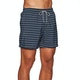 Protest Sharif Boardshorts