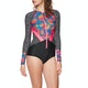 Protest Scout SUP Swimsuit
