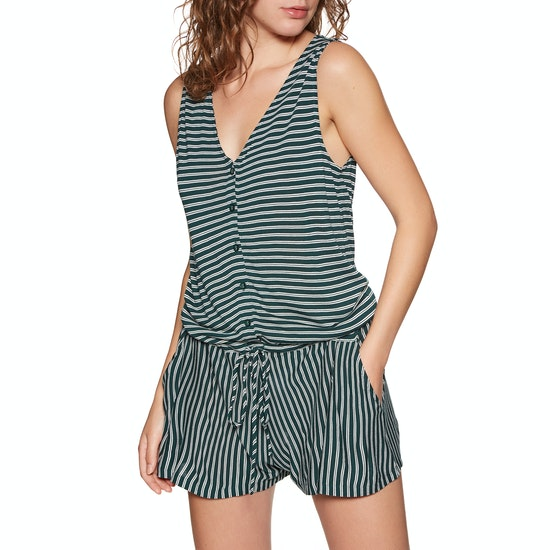 Protest Shandy Playsuit