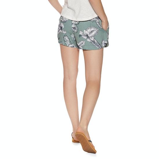 Animal Paige Womens Shorts
