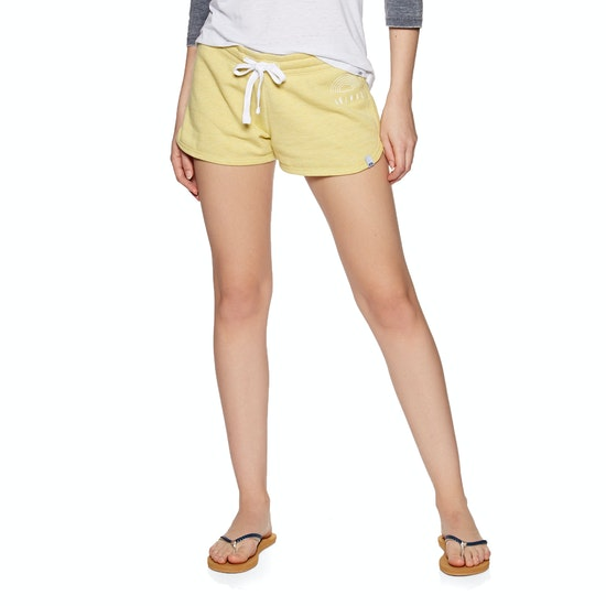Animal Cheeks Womens Shorts