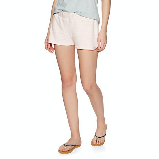 Animal Vennet Womens Shorts