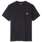 Paul Smith Zebra Short Sleeve T-Shirt