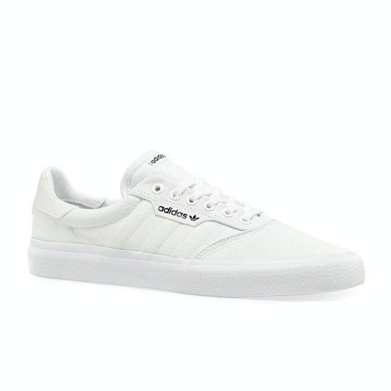 Adidas 3MC Trainers