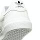 Adidas 3MC Shoes