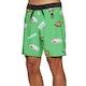 RVCA Hot Fudge 18in Boardshorts