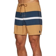 RVCA Westport Trunk Boardshorts