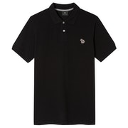 Paul Smith Essential Short Sleeve Poloshirt