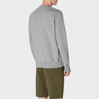 Paul Smith Zebra Men's Sweater