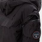 Napapijri Skidoo Montebianco Women's Snow Jacket