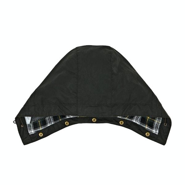 Barbour Icons Beaufort Men's Hood