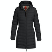 Parajumpers Irene Women's Jacket