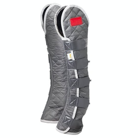 Copripantaloni Magnetico Equilibrium Therapy Offer Pack Hind & Hock - Grey