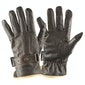 Dublin Leather Thinsulate Winter Everyday Riding Glove
