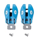 Sidi ST Pop Buckle Motocross Boot Spares