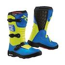 TCX Comp MX-støvler