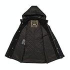 Barbour Corbridge Men's Wax Jacket