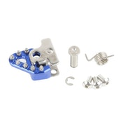 Zeta Trigger Replacement Chip Set MX Brake Pedal