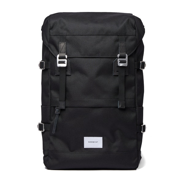 Sandqvist Harald Backpack